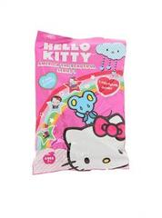 Hello Kitty: America the Beautiful Trading Cards Series 1 Pack