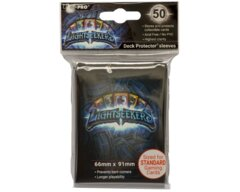 Lightseekers - Card Sleeves - Collector's Bounty by UltraPRO (50-ct)