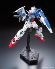RG RX-78GP01Fb Gundam GP01Fb Full Burnern