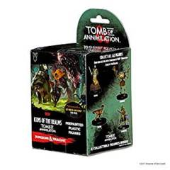 Icons of the Realm Set 7: Tomb of Annihilation Booster