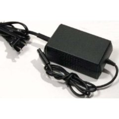 Nintendo GameCube AC Adapter (Original)