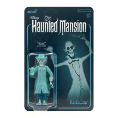 Disney ReAction Figures - Haunted Mansion Wave 1 - Ezra