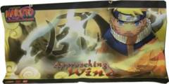 Approaching Wind Naruto Playmat