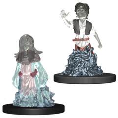 Wardlings: Ghost