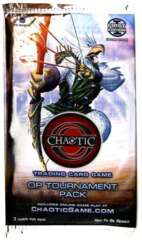 Chaotic OP Tornament Pack