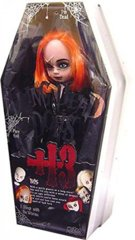 Mezco Toyz Living Dead Dolls Series 13 Iris