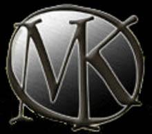 Mage Knight Fist of Tezla Atlantis Guild Tank