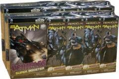 Batman Booster Case