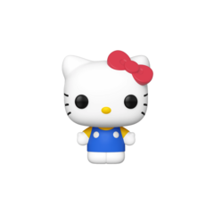 Funko POP! - Sanrio - Hello Kitty Classic - 28
