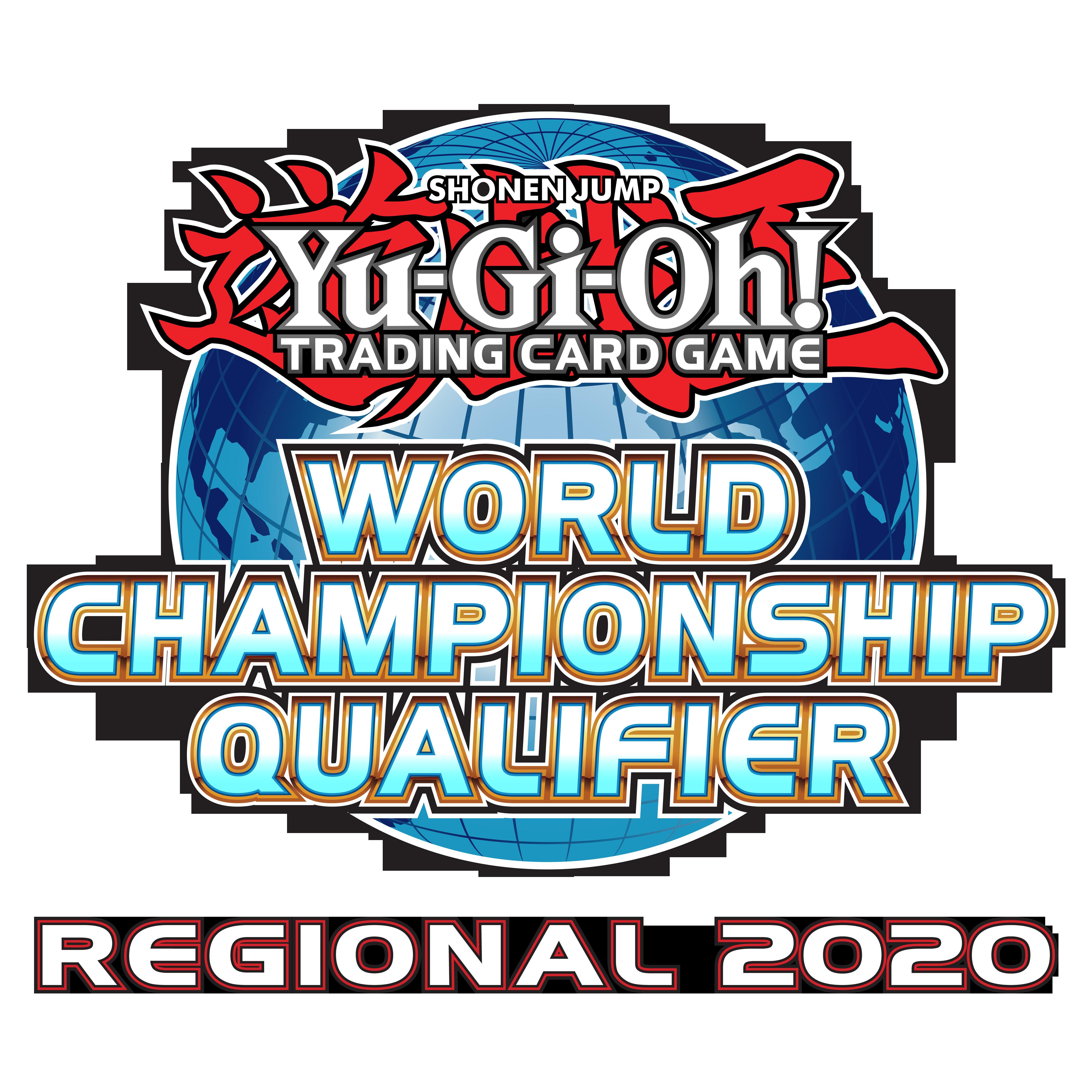 Jan 18 2020 Regionals Side Event: Win-A-Mat