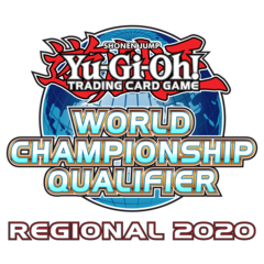 Jan 18 2020 Regionals Side Event: Win-A-Mat