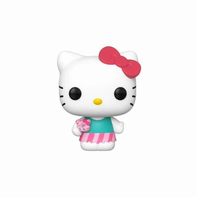 Funko POP! - Sanrio - Hello Kitty Sweet Treat - 30