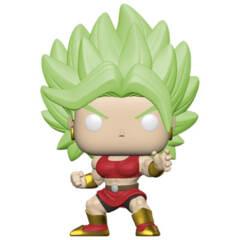 Funko POP! - Super Saiyan Kale - 815