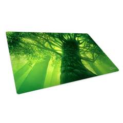 Ultimate Guard - Forest Play Mat - Lands Edition
