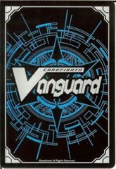 Cardfight! Vanguard 1000 Assorted Common Cards