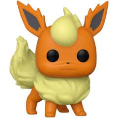 Funko POP! - Pokemon - Flareon - 629