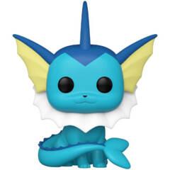 Funko POP! - Pokemon - Vaporeon - 627