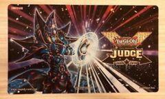 Yu-Gi-Oh! Judge Playmat - 2019 Magician of Chaos