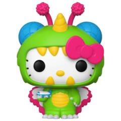 Funko POP! - Sanrio - Hello Kitty Kaiju Sky - 43