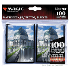 Ultra Pro Strixhaven 100ct Sleeves