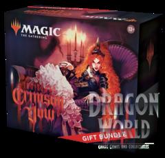 Innistrad: Crimson Vow - Gift Bundle