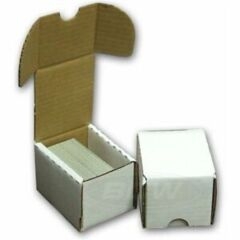 200 Count Storage Box (In Store/Curbside Pick-up Only)