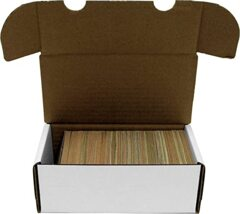 400 Count Storage Box (In Store/Curbside Pick-up Only)