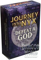 Journey Into Nyx Defeat A God