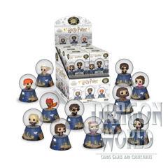 Mystery Minis - Harry Potter Snow Globes