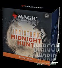 Midnight Hunt Pre-Release Kit