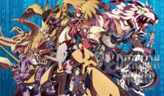 10/14 @ 6:30pm - In Store Digimon (Double COVID-19 Vaccine Required)