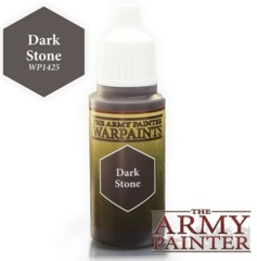 Dark Stone - Army Painter - 18ML