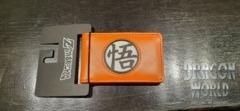 Goku Gi Wallet - Loungefly