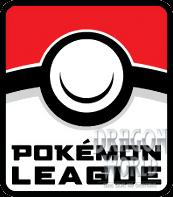 10/19 @ 6:30pm EST: Pokemon League (Double COVID-19 Vaccine Required)