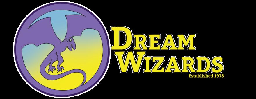 Dream Wizards