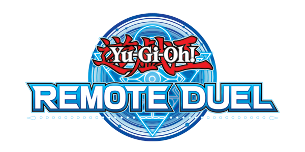 Yu-Gi-Oh! Remote Duel Entry
