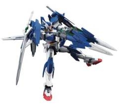 GUNDAM BUILD DIVERS DIVER ACE UNIT HGBC MDL KIT