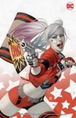 Harley Quinn #57 Var Ed (STL105896)
