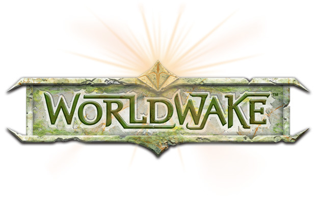 Worldwake_logo