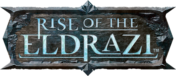 Rise_of_the_eldrazi_logo