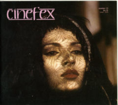 Cinefex #12 © April 1983 Don Shay Publishing