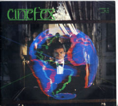 Cinefex #15 © January 1984 Don Shay Publishing