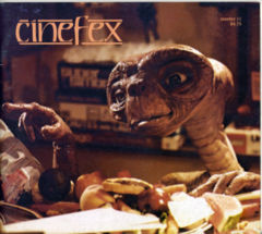 Cinefex #11 © January 1983 Don Shay Publishing