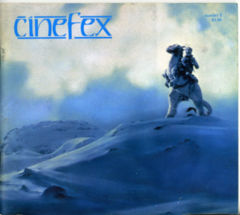Cinefex #03 © December 1980 Don Shay Publishing