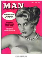 Modern Man v06#01-61 © July 1956