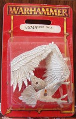 Giant Eagle © 1997 Games Workshop GW8574B