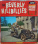 Beverly Hillbillies 100pc Puzzle.