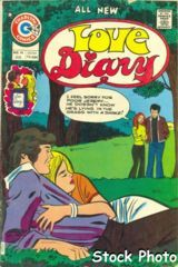Love Diary #94