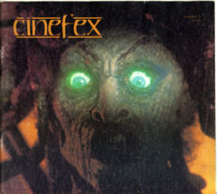 Cinefex #05 © July 1981 Don Shay Publishing