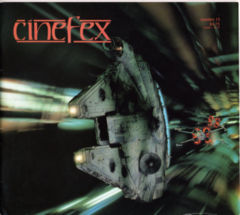 Cinefex #13 © July 1983 Don Shay Publishing